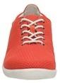 Clarks Ayakkabı Mercan